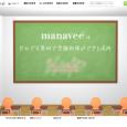 誰もが無料で、行きたい大学に行くための勉強ができる学習環境を提供する目的でつくられた、YouTube動画を活用した学習サイトです。
