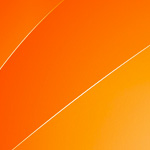 オンライン無料塾「ターンナップ」
